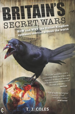 britains-secret-wars